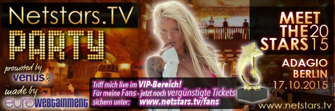 roxxyx_netstars-tv_party_venus_2015_small