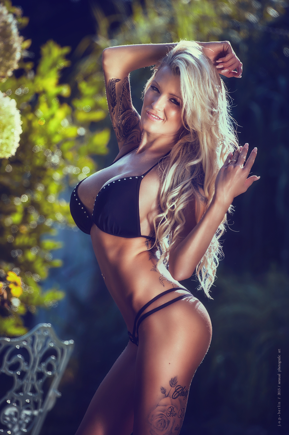Roxy Miller Porn